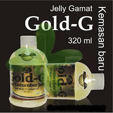 Inilah Obat Vitiligo Anak Jelly Gamat Gold-G Yang Sangat Ampuh Dan Aman Untuk Pengobatan Penyakit Vitiligo ?